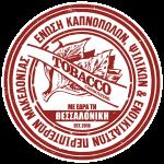 TOBACCO-Swmateio_logo